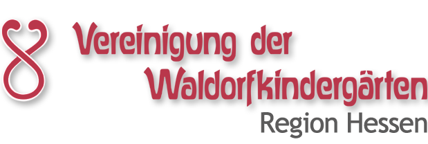 waldorfkindergaerten-hessen
